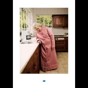 VIAGRA: И дедушки не дадут поспать бабушкам