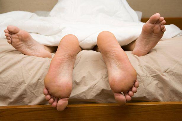 Советы женщинам: как не разочаровать своего мужчину в первую ночь любви