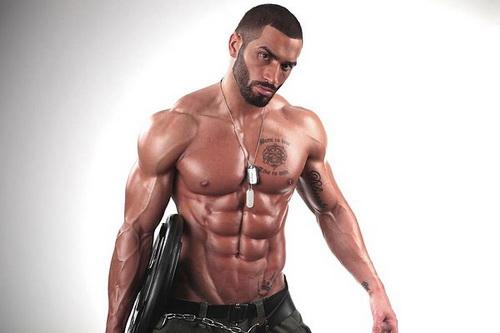 Что такое свободный тестостерон и что про него нужно знать мужчине?