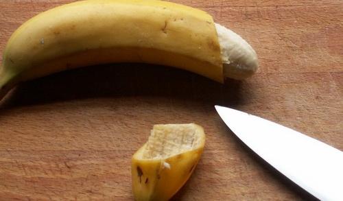 Обрезание: доводы ЗА