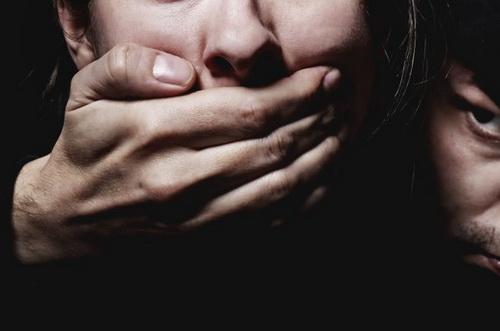 Первая в мире клиника для мужчин, подвергшихся изнасилованию, открыта в Швеции