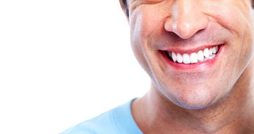 Здоровье зубов и половая функция мужчины: какая связь?