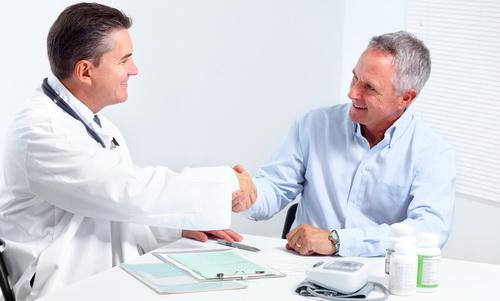 Что следует знать о полипе уретры?