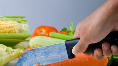 Польза обрезания для современного мужчины