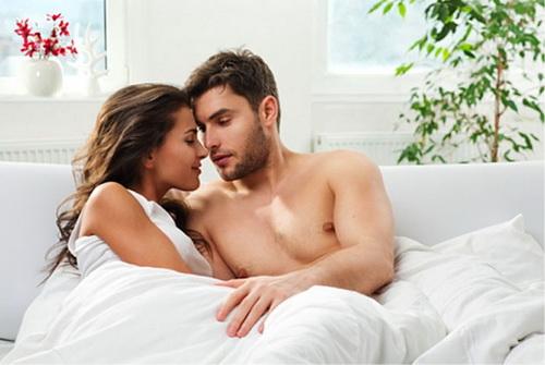Короткий половой акт – как жить с этим?