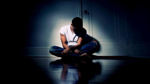 Как влияют антидепрессанты на мужскую функцию?