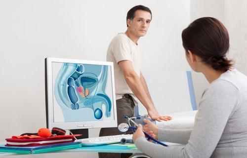 Какими методами лечат преждевременную эякуляцию?