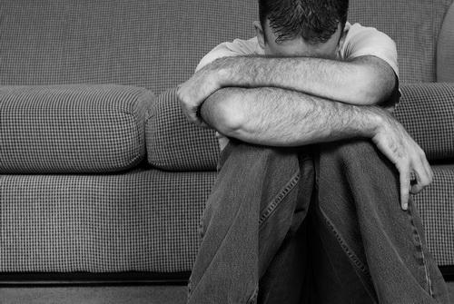 Что общего у эректильной дисфункции и плохого настроения?