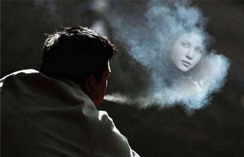 Курить – потенции вредить!