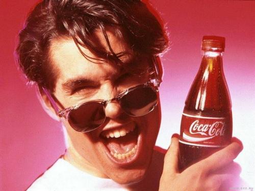 Кока-кола может быть не только вкусной, но и вредной для мужского здоровья.