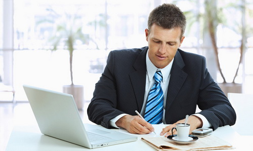 Чего стоит опасаться офисному работнику?