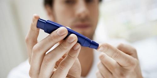 Диабет – это еще не приговор фертильности мужчины.
