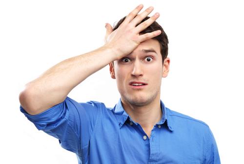 Венерические заболевания: в чем ошибаются люди?