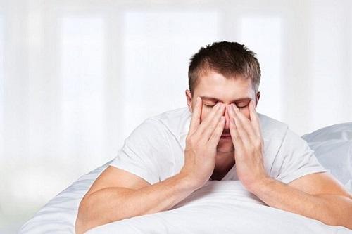 Почему нельзя затягивать лечение уретрита?