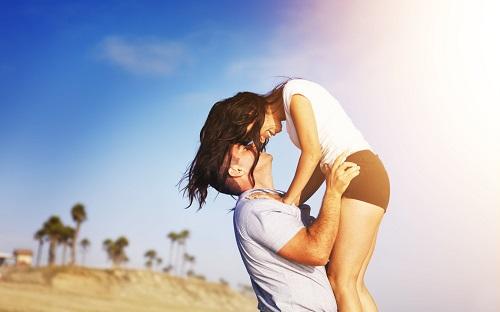 Какое влияние на мужчин оказывает гормон киссептин?