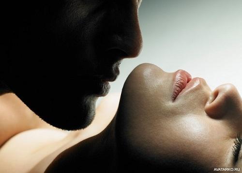 Что такое феромоны и какое действие они оказывают на мужчин?