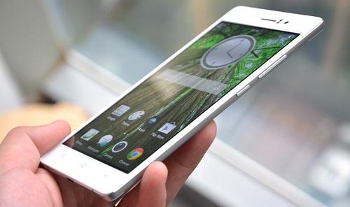 Новая программа для смартфона сможет определять состояние спермы.