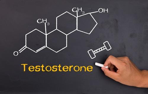 Тестостерон – гормон юмора?
