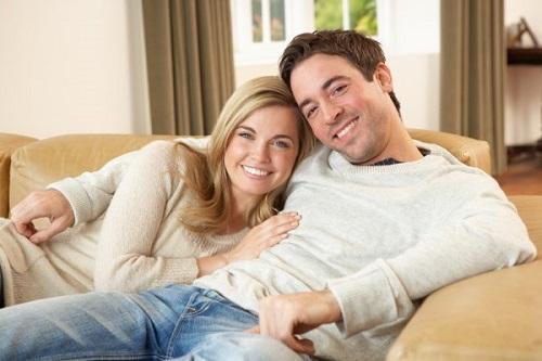 Советы по сохранению супружеского секса.