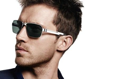Потенция мужчины и солнцезащитные очки: где связь?