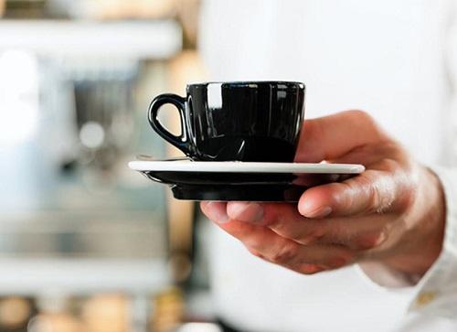 Кофе снижает риск возникновения рака предстательной железы.