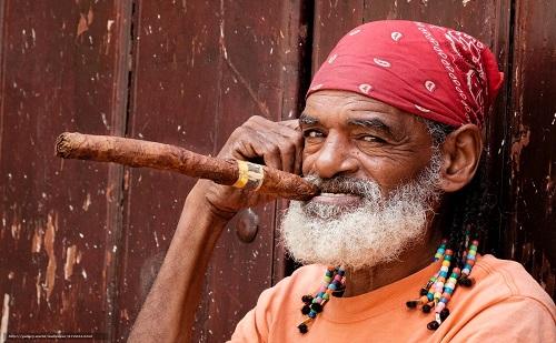 Как сохранить мощную потенцию до старости?