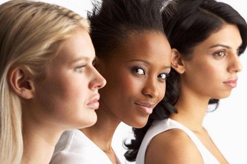 В каких странах больше всего раскрепощенных женщин?
