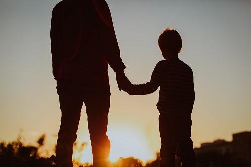 Почему отцы-одиночки меньше живут?