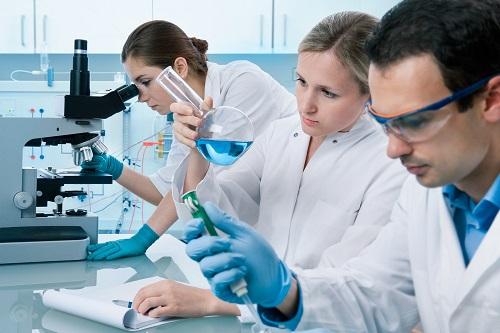 Гидрогель – новое изобретение ученых из Америки.