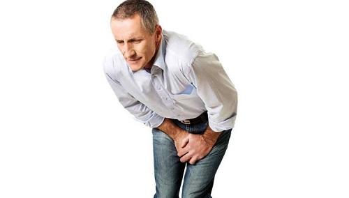 Эпидермит: причины воспаления яичка.