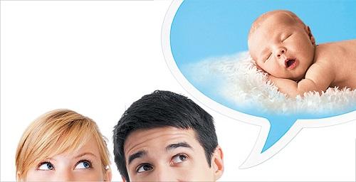 Что делает мечту мужчины о ребенке недостижимой?