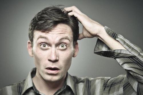 Что мужчина должен знать о сперматоцеле?