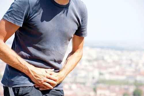 3 симптома, на которые мужчинам следует обращать внимание