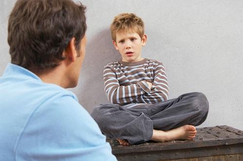 Почему мужчине важно проверять свое здоровье с детства?