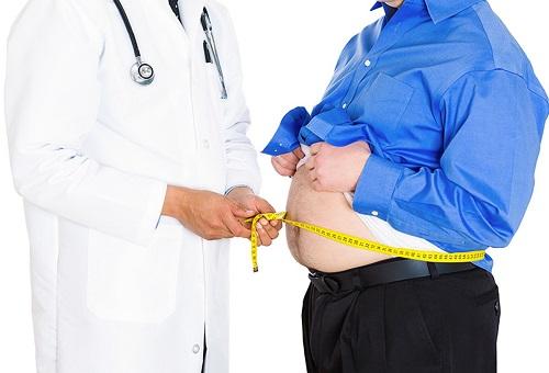 Метаболический синдром и его опасность