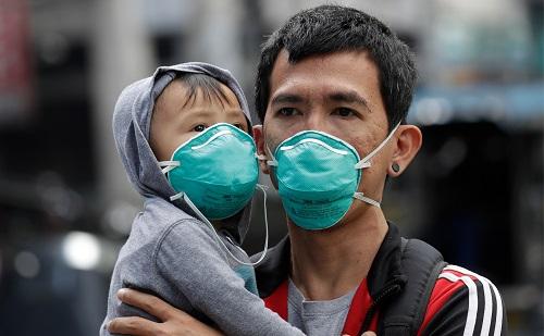 Как коронавирус может навредить мужчинам