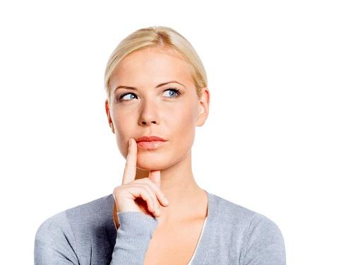 Влияние Виагры на женщину