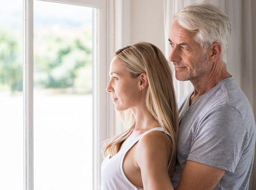 Как мужчине сохранить сексуальное долголетие?
