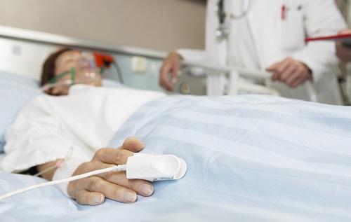 Виагра поможет в борьбе с коронавирусом