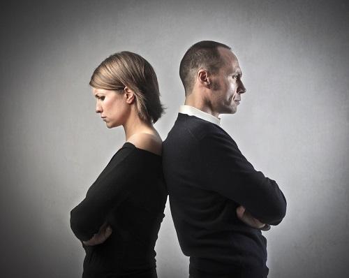 Ученые выяснили, что тестостерон может спровоцировать развитие рака