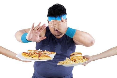 Для чего мужчине холестерин?
