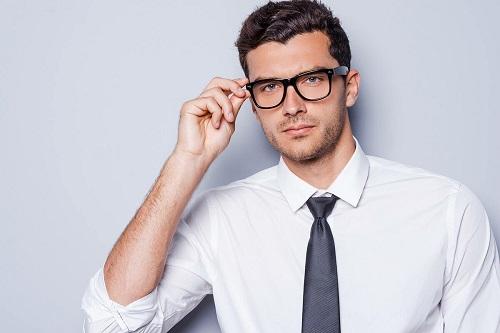 Секс влияет на ум.