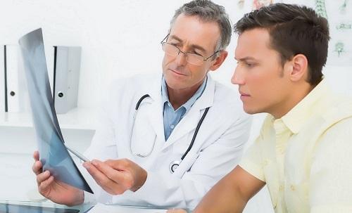 10 причин посетить врача.